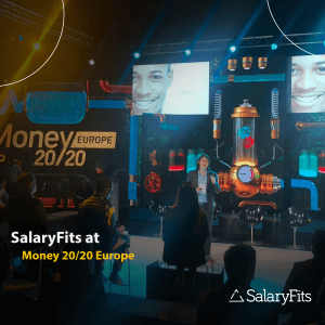 alaryFits money 2020 Europe