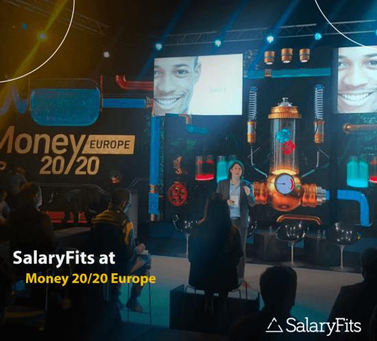 alaryFits money 2020 Europe